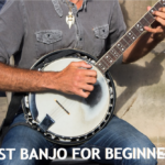 🎸BEST BANJOS FOR BEGINNERS