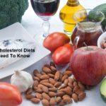 🎸Free Low Cholesterol Diets - What You Need To Know
