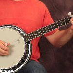 🎸American Made Banjos