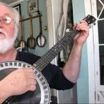 🎸Best Beginner Open Back Banjo