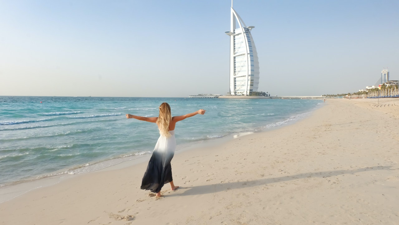 How to Make Sure You Enjoy Your Trips Abroad The Best Places To Visit And Things To Do