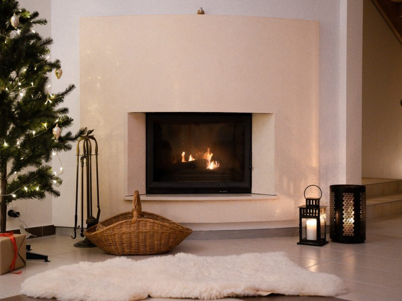 The Best Reasons Why Gas Fireplaces are a Lot More Beneficial