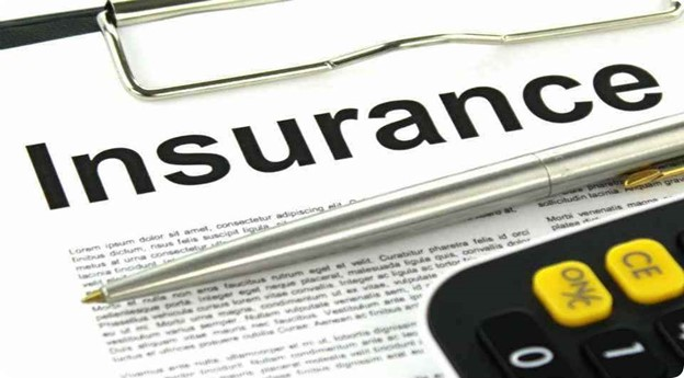 All About BER rating Lower Insurance